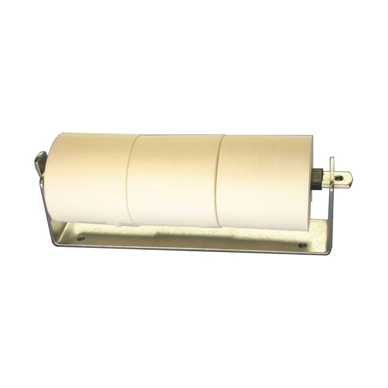 commercial toilet paper dispenser