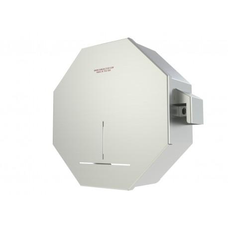 Vandal Resistant Jumbo Roll Dispenser (VSP)