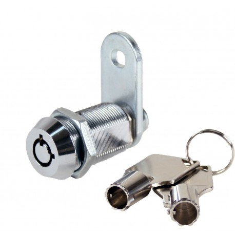 VSP -SD-PF Key Lock - Replacement Part