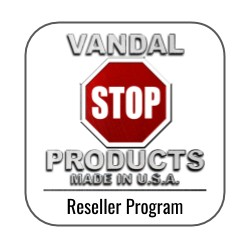 Re-Seller / Distributors Kit