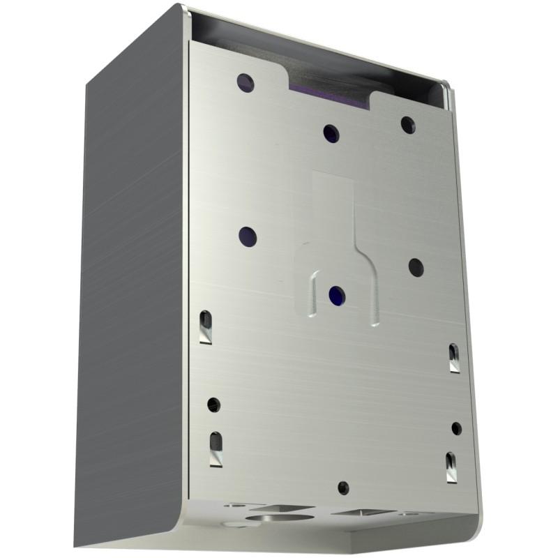 Vandal Resistant Automatic Foaming Soap Dispenser Or Hand