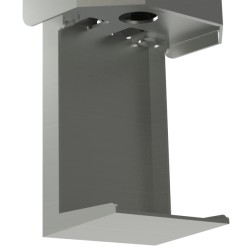 AA-SD Series Drip Tray