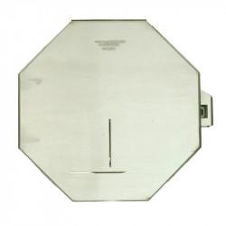 AA-JRDx1 Door Replacement