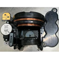 AA-SDS-AF-Dispensing Mechanism